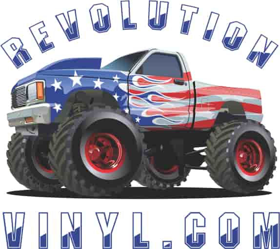 Revolution Vinyl 1316 N 1435 W Clinton, UT 84015 (801) 645-8429 https://revolutionvinyl.com/ https://www.google.com/maps?cid=3192684503035090570